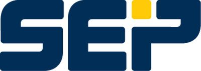 SEP_Blue_Text_Logo.png