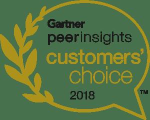 Gartner Peer Insights_cc_logo_2018_color
